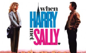 harryandsally