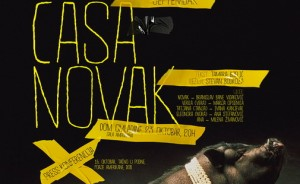 Casa Novak