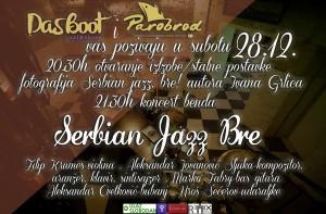 Serbian-Jazz-naslovna