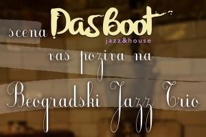 Beogradski-jazz-trio-naslovna
