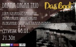 Drama-Organ-Trio-naslovna
