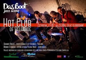 Hot-Club-of-Belgrade_nnaslovna