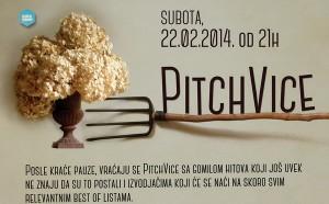 PitchVice_naslovna