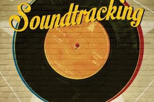 Soundtracking_naslovna