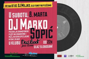 DJ Marko S_plakat