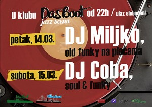 DJ-Miljko-i-Coba_naslovna