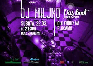 DJ-Miljko_naslovna