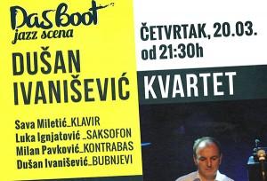 Ivanisevic_naslovna