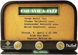 FMU-svira-jazz