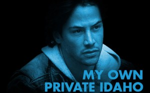 My-own-private-idaho-naslovna