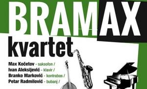 Bramax-naslovna