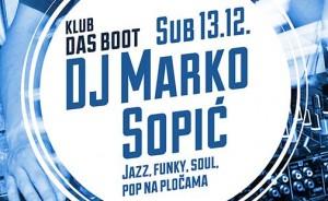 DJ-Marko-Sopic