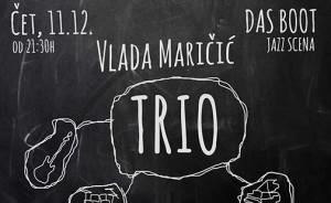 maricic-trio-naslovna