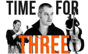 trio-naslovna