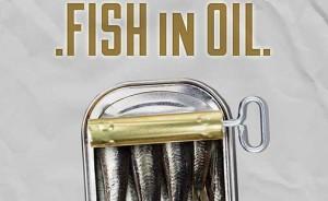 Fish-in-OIL-naslovna
