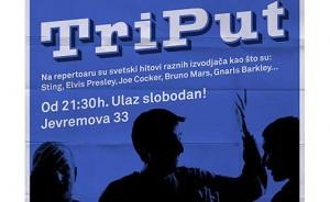 Petak-TriPut-naslovna