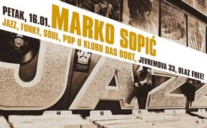 petak-marko-sopic-naslovna