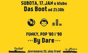 subota-dare-naslovna