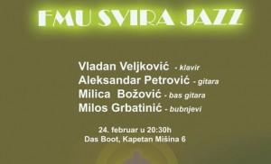 jazz-naslovna