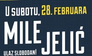 rsz_mile-jelic-subota