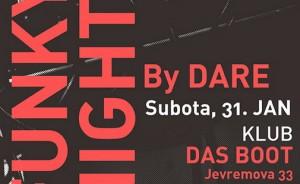 subota-Dare22-naslovna