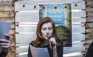 20.03.2015.festival_poezije-16