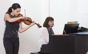 24.03.2015.koncert_studenata_violine-1