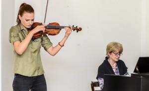 30.03.2015.koncert_studenata_violine-4
