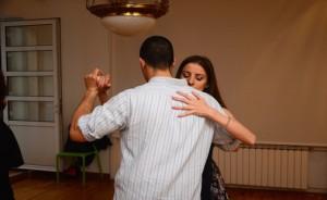 04.04.2015.tango_43