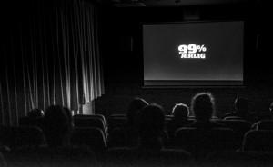 08.04.2015.skandinavski_kutak_film-5