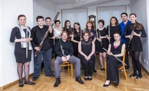 12.05.2015.FMU_koncert_kamerne_muzike-1