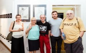 16.07.2015.kosta_bunusevac_film-21